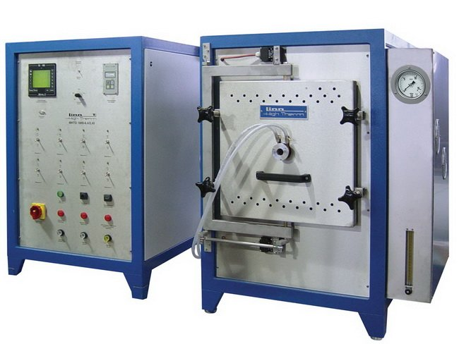 токарный автомат продольного точения с чпу цена