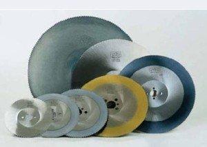 Дисковый станок с металлическим диском HSS2