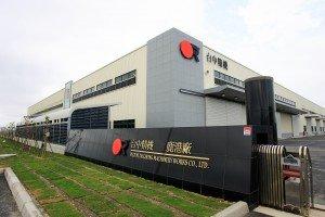 lu-kang-factory-sheet-metal-1