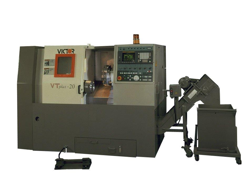 vtplus-20a