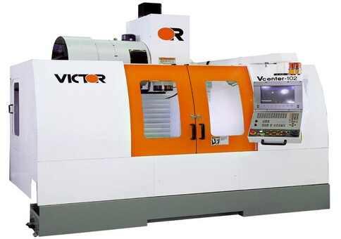 vcenter-102
